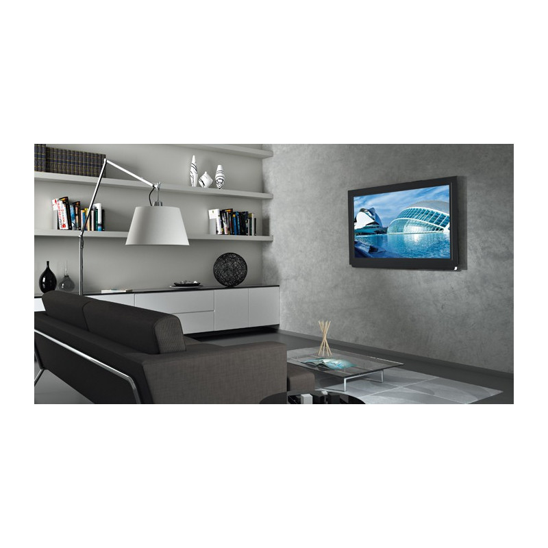uchwyt do telewizora 14 40 click 200 vesa. Black Bedroom Furniture Sets. Home Design Ideas