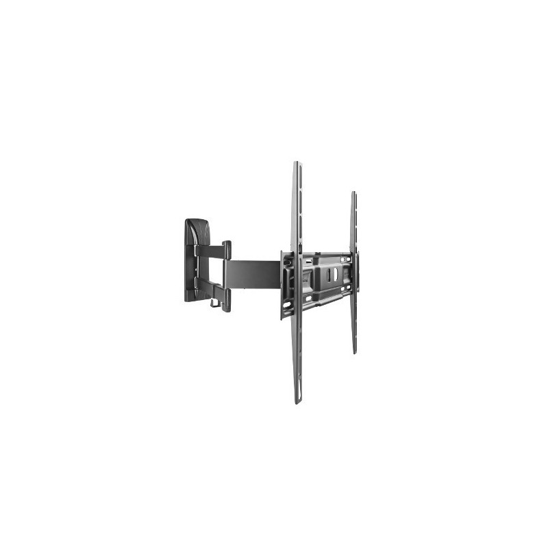 uchwyt do telewizora 40 50 slim style 400sdr vesa. Black Bedroom Furniture Sets. Home Design Ideas