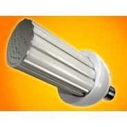 Żarówka LED Kenly E27 45W DW