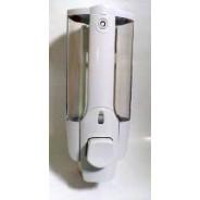 Pojemnik na mydło S100372