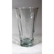 Komplet 6 szklanek 350 ml TRUVA 362