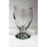 Komplet 6 szklanek 290 ml ALARA ALA568
