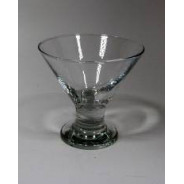 Komplet 6 szklanek 190 ml CRE367
