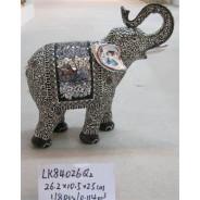Słoń LK84026Q2