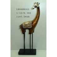 Żyrafa LK84091G1