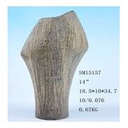 Wazon SM-15157