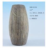 Wazon SM-15154