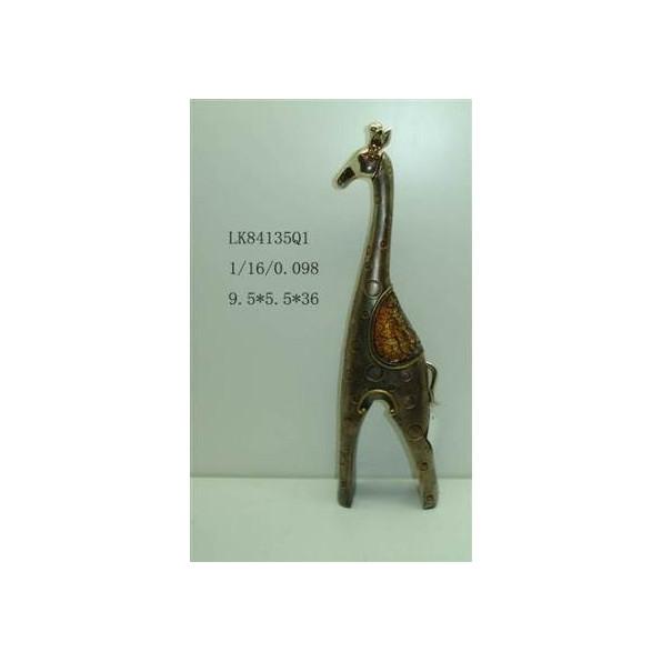 Żyrafa LK84135Q1