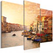 Obraz - Piękno Wenecji