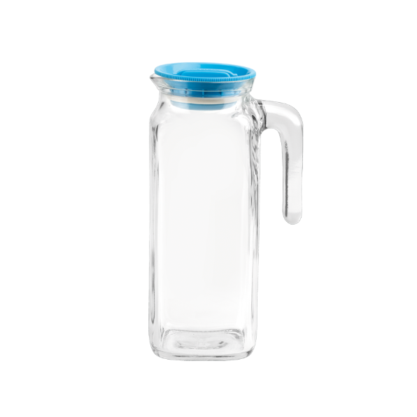 Dzbanek FRIGOVERRE 1000 ml
