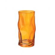 Szklanka SORGENTE 460 ml komplet 3 szt
