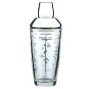 Shaker YPSILON 700 ml