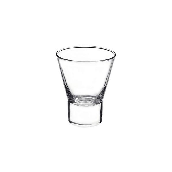 Szklanki YPSILON 150 ml komplet 3 szt