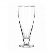 Szklanka UNIVERSAL 390 ml komplet 6 szt