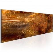 Obraz - Złota cytadela