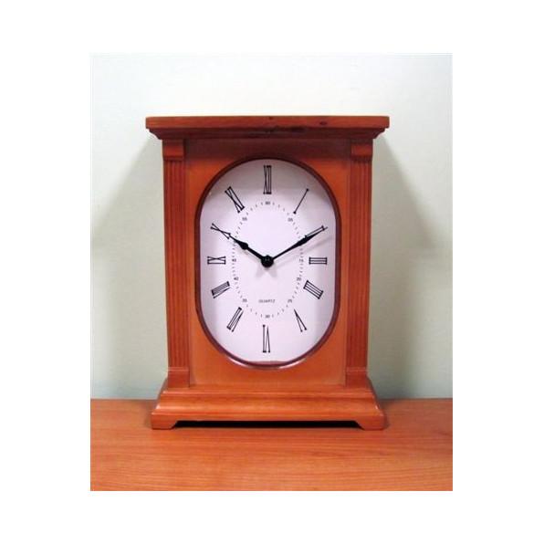 Zegar kominkowy 3177
