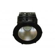 Lampa LED HIGH BAY Haidar 150W DW