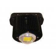 Lampa LED HIGH BAY 400W Cree Meanwell CW
