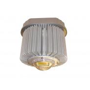 Lampa LED HIGH BAY 200W Bridgelux CW z wentylatorem
