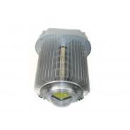 Lampa LED HIGH BAY 200W Bridgelux CW z chłodzeniem