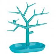 Drzewko na biżuterię Koziol PI:P różne kolory