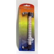 Termometr S131400