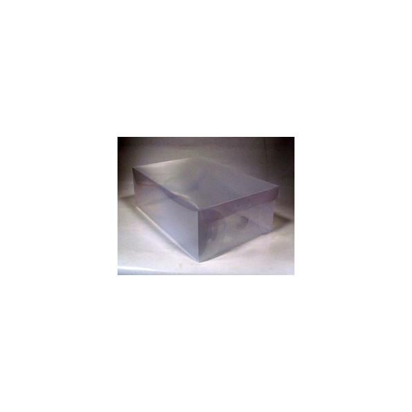 Pudełko S131909