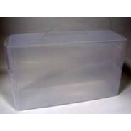 Pudełko S131914