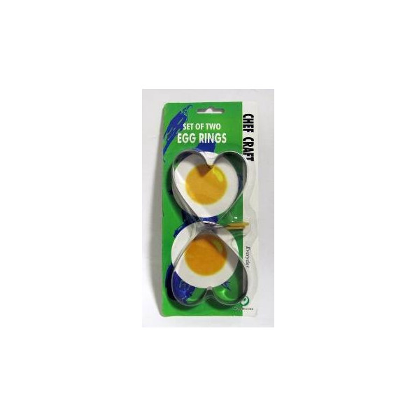 Kształtownik do jaj serca S130988