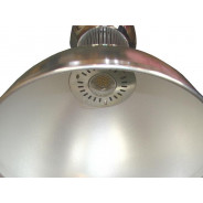 Lampa LED HIGH BAY CREE 150W biały dzienny 466,55×643,75mm 010215