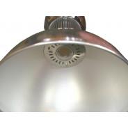Lampa LED HIGH BAY CREE 150W biały zimny 466,55×643,75mm 010216