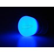 Żarówka LED Coifi E14 5W niebieska 011211