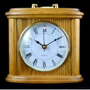 Zegar kominkowy 2952T