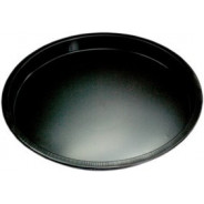 "Forma do pizzy ""non-stick"" 24cm"