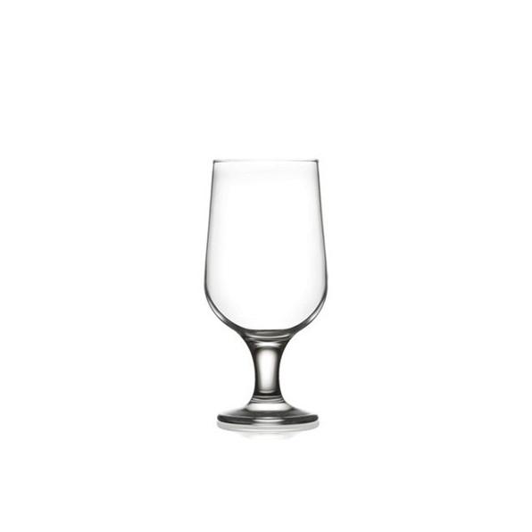 Szklanka do piwa Belek 775ml