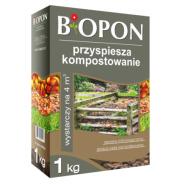 Komposter Biopon
