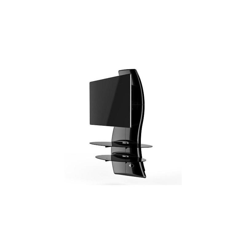 P ka pod tv z maskownic ghost design 2000 z rotacj for Design 2000