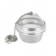 Zaparzacz do herbaty Sitko metalowe 20092676