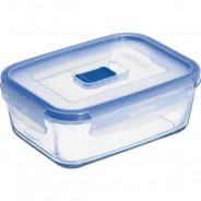 Pojemnik hermetyczny Pure Box Active prostokątny 0.82 l