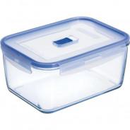 Pojemnik hermetyczny Pure Box Active prostokątny 2.9 l