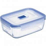 Pojemnik hermetyczny Pure Box Active prostokątny 1.97 l