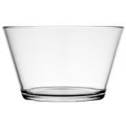 Salaterka szklana prosta JASŁO