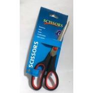 Nożyczki S120658