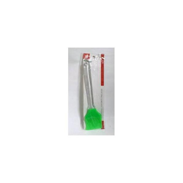 Kuchenny pędzel silikonowy S120379