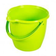 Wiadro okrągłe 12l (uchwyt plastik)