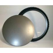 Forma do ciast 26cm S120383