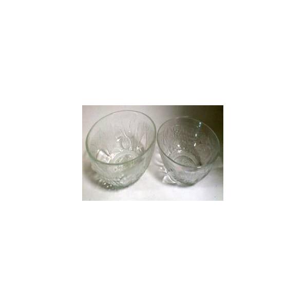 Salaterka szklana 22,5 cm S125661