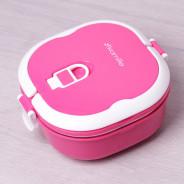Pojemnik obiadowy (Lunch Box) 900ml - różne kolory