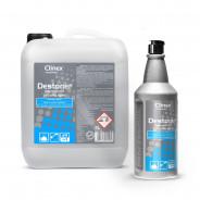 Clinex Stronger Mleczko do czyszczenia