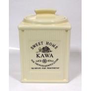 Pojemnik do przechowywania Sweet Home DT130803C